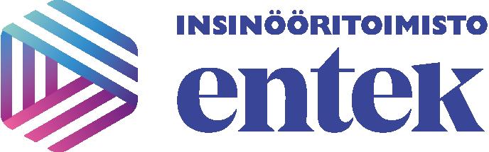Insinööritoimisto Entek Oy