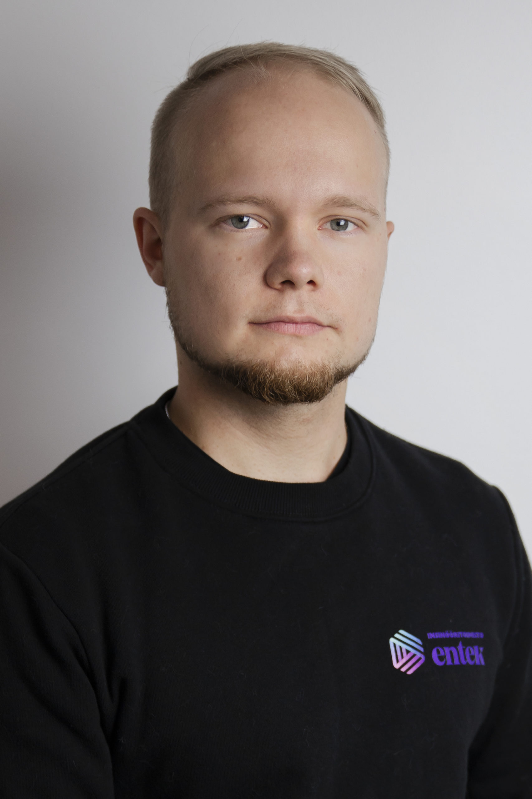 Neemi Voutilainen, Kuopio