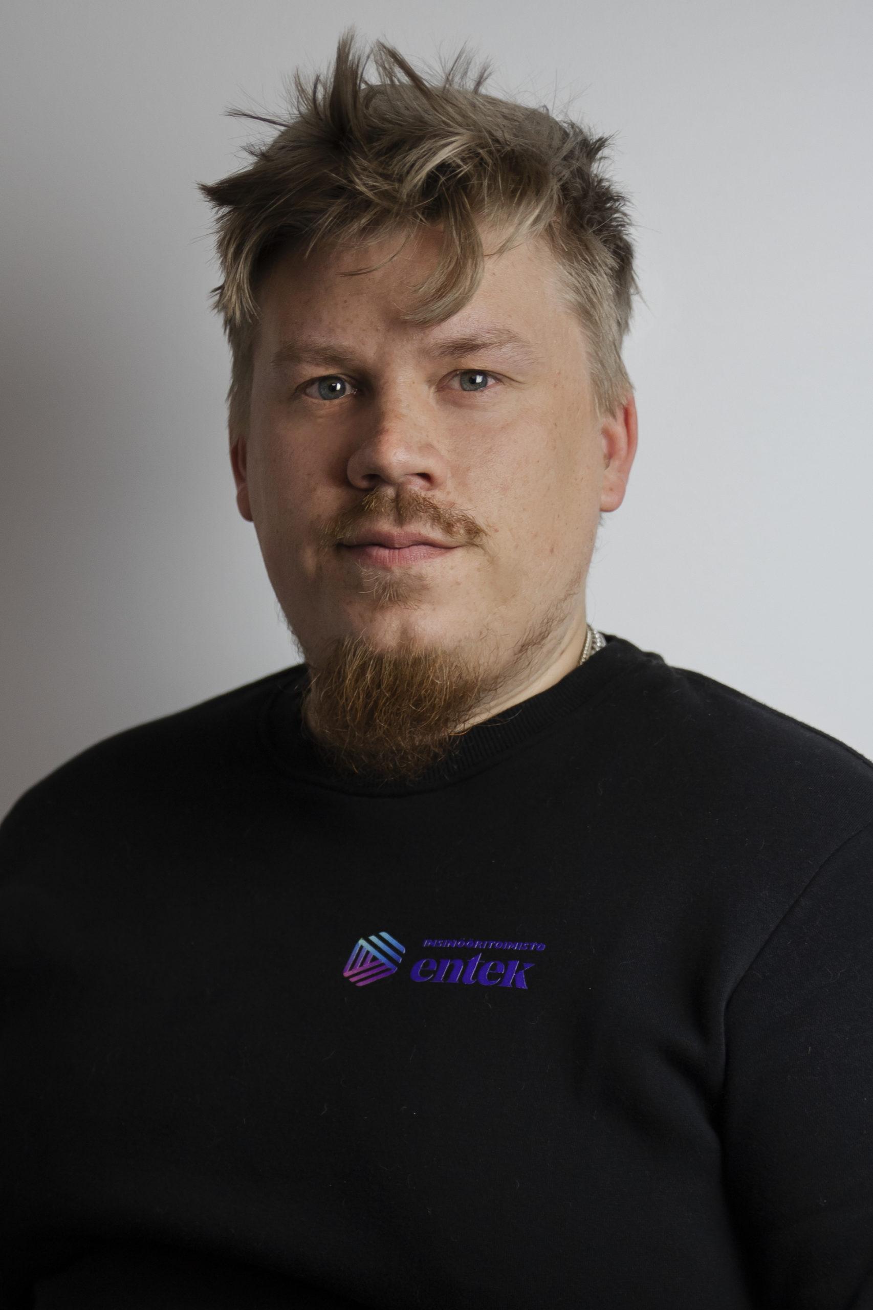 Tommi Hyvärinen, Kuopio