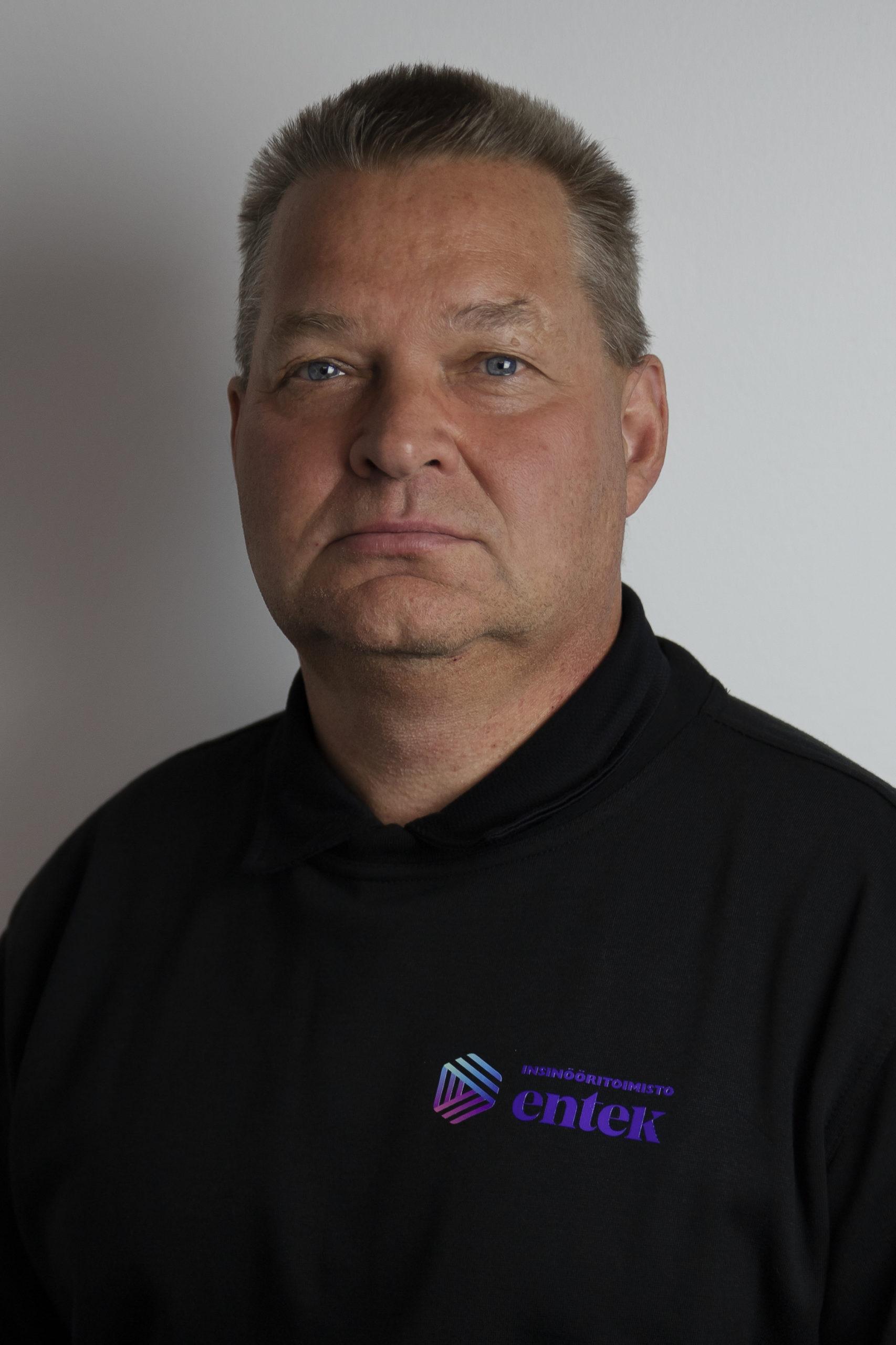 Timo Juutilainen, Varkaus